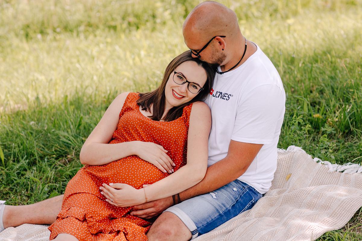 anikaraible-photographie-babybauch-schwangerschaft-baby-sinsheim74