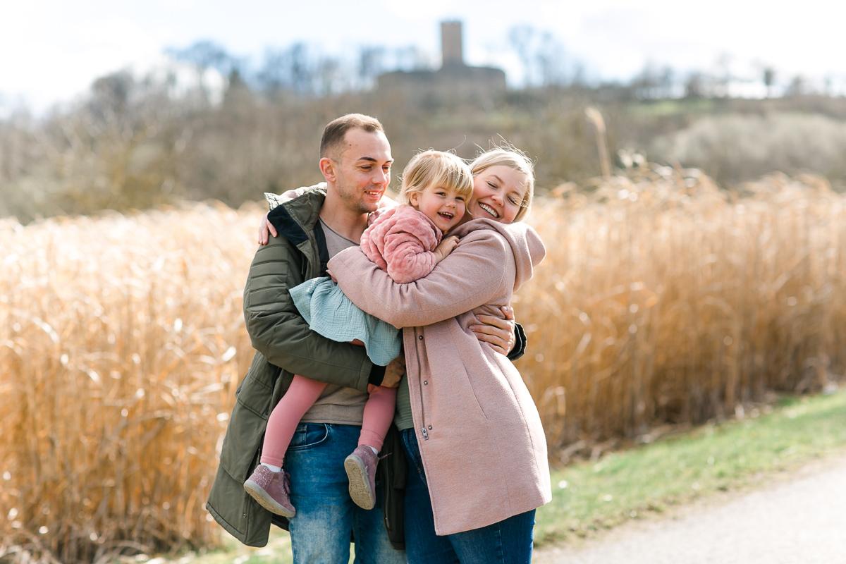 anikaraible-familienshooting-sinsheim-familienfotografin36