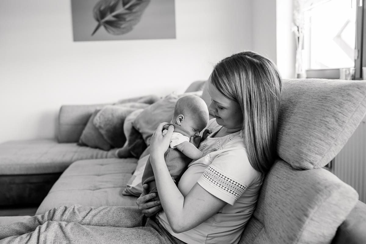 anika raible photographie-newborn-babyfotos-heidelberg